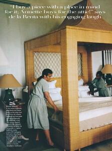 Halard_US_Vogue_December_1998_11.thumb.jpg.f72415aa04a432fcec869002659fe563.jpg