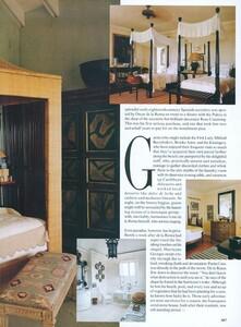 Halard_US_Vogue_December_1998_12.thumb.jpg.6d96def672542e0038b7e65a89721900.jpg