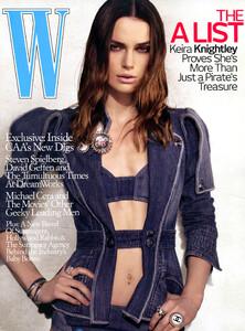 KKwmagazine001.jpg