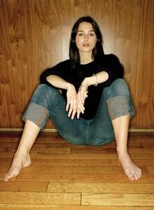 Keira-Knightley-2004-Ophelia-Wynne-Shoot-16-768x1041.jpg