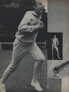 Klein_Clarke_US_Vogue_March_15th_1965_01.thumb.jpg.b04eb7c9329ed0cd387e5530fdeba698.jpg