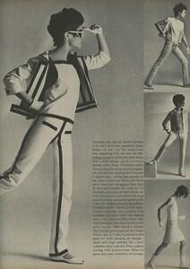 Klein_Clarke_US_Vogue_March_15th_1965_02.thumb.jpg.739351598fdcce6e4e3619b22525c3d8.jpg