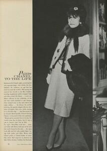 Klein_Clarke_US_Vogue_March_15th_1965_05.thumb.jpg.d33c60ed13ec9a62f00e4d62d6d395cd.jpg