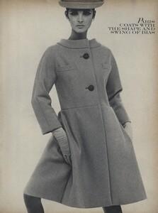 Klein_Clarke_US_Vogue_March_15th_1965_10.thumb.jpg.21230d30ea9229ee5147b0445df651d0.jpg