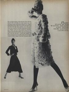 Klein_Clarke_US_Vogue_March_15th_1965_12.thumb.jpg.82cd16202d128f27e7478abf12eb047d.jpg
