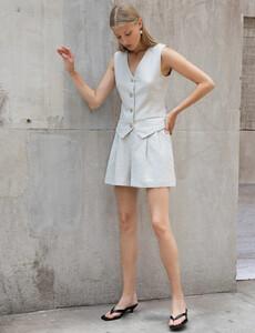 Linen-vest-set.jpg