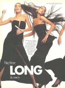 Long_Short_Meisel_US_Vogue_February_1987_01.thumb.jpg.64da9d9a6959b82b9a77c2e059b5daa1.jpg