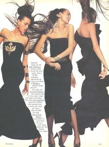 Long_Short_Meisel_US_Vogue_February_1987_02.thumb.jpg.a9835a007f15df7b8facacfc49193012.jpg