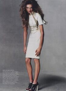 Meisel_US_Vogue_May_2004_16.thumb.jpg.8380fc7f86427cda84d0cad9a69ad3f5.jpg