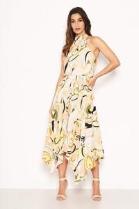 Multi-Printed-Halterneck-Midi-Dress-1_30a556f7-3a18-4be7-8ba8-c637984a0944_800x.jpg