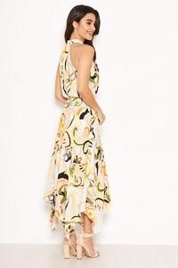 Multi-Printed-Halterneck-Midi-Dress-3_2e7bb3c6-8692-4bee-8cc7-9714a3f7ae0e_800x.jpg