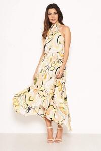 Multi-Printed-Halterneck-Midi-Dress-4_4c8171cf-6b51-43f9-bb12-e6bc616ab92a_800x.jpg
