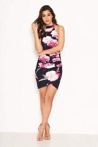 Navy-Floral-Mini-Dress-With-Ruched-Detail-2_73caf9b2-6231-4a59-8cc7-d63fb1247e15_800x.jpg