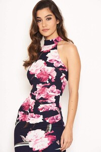 Navy-Floral-Mini-Dress-With-Ruched-Detail-5_81d52297-83ee-4109-9ad6-f80286e19d1e_800x.jpg