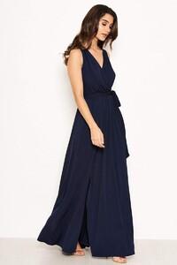 Navy-Wrap-Front-Maxi-Dress-1_3af62817-d1c1-44f6-82a3-a410cd69c7ac_800x.jpg