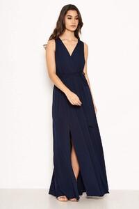 Navy-Wrap-Front-Maxi-Dress-2_2d36a8a5-e40f-4884-b430-e85ccee75357_800x.jpg
