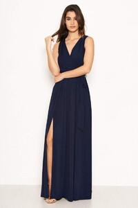Navy-Wrap-Front-Maxi-Dress-6_f1c2a708-eca9-4203-9835-b2f6fefa9fb6_800x.jpg
