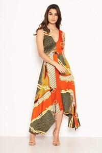 Orange-Chain-Print-Midi-Dress-1_800x.jpg