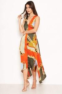 Orange-Chain-Print-Midi-Dress-2_800x.jpg