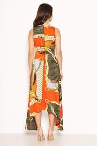 Orange-Chain-Print-Midi-Dress-3_800x.jpg
