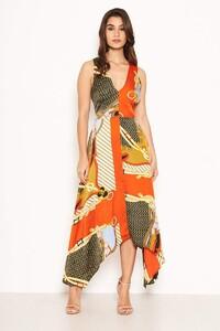 Orange-Chain-Print-Midi-Dress-4_800x.jpg