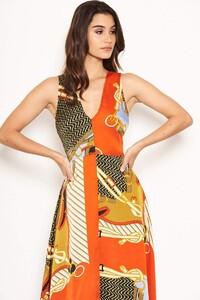 Orange-Chain-Print-Midi-Dress-5_800x.jpg
