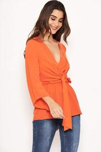 Orange-Tie-Front-Top-1_800x.jpg