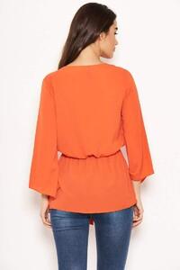 Orange-Tie-Front-Top-3_800x.jpg