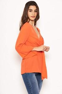 Orange-Tie-Front-Top-5_800x.jpg