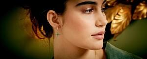 PhilippaHerbert_earrings_charm_luxury-1400x567.thumb.jpg.985799b970578d0c631a56774987979d.jpg