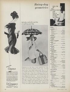 Rainy_US_Vogue_October_1st_1965_01.thumb.jpg.cc551e82c6085fd372c1a04c0ce5cd38.jpg