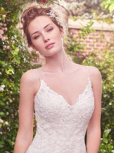 Rebecca-Ingram-Wedding-Dress-Drew-7RT412-Main.jpg
