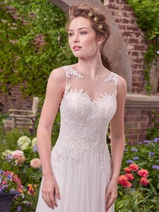 Rebecca-Ingram-Wedding-Dress-Gina-7RW404-Alt1.jpg
