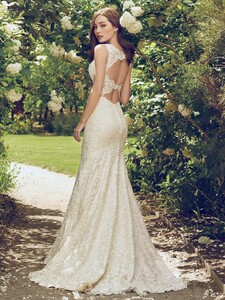 Rebecca-Ingram-Wedding-Dress-Hope-7RS301-Main.jpg