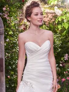 Rebecca-Ingram-Wedding-Dress-Isabelle-7RG306-Alt1.jpg