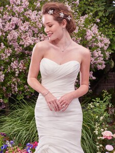 Rebecca-Ingram-Wedding-Dress-Persephone-7RW387-Alt1.jpg