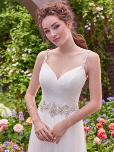 Rebecca-Ingram-Wedding-Dress-Shelley-7RS436-Alt1.jpg