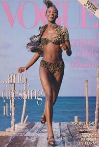 Ritts_US_Vogue_May_1996_Cover_02.thumb.jpg.57501782e8ed4849d6d60059881771d6.jpg