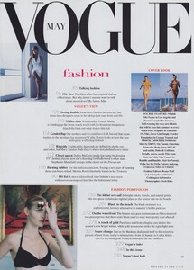 Ritts_US_Vogue_May_1996_Cover_Look.thumb.jpg.4adfdf46965f3ec7379fafb65af248f7.jpg