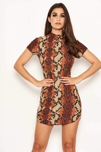 Rust-Animal-Print-Bodycon-High-Neck-Dress-1_800x.jpg