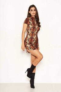 Rust-Animal-Print-Bodycon-High-Neck-Dress-2_800x.jpg