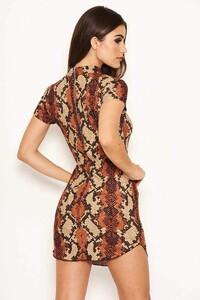 Rust-Animal-Print-Bodycon-High-Neck-Dress-3_800x.jpg
