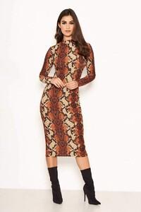 Rust-Snake-Print-Midi-Dress-4_60a69657-886d-4379-8d4a-0f9c5847bd83_800x.jpg