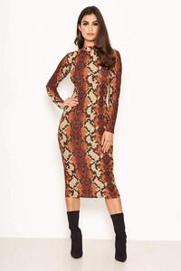 Rust-Snake-Print-Midi-Dress-5_0c3c0ce4-cf96-4a98-a80a-fff41bd04503_800x.jpg