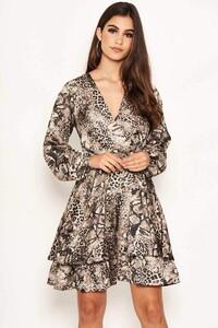 Snake-Print-Frill-Wrap-Dress-1_800x.jpg