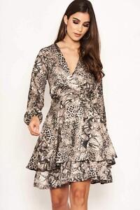 Snake-Print-Frill-Wrap-Dress-4_800x.jpg