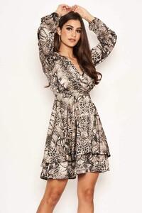 Snake-Print-Frill-Wrap-Dress-5_800x.jpg