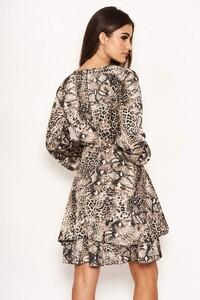 Snake-Print-Frill-Wrap-Dress-Back_800x.jpg