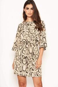 Snake-Print-Tie-Front-Shift-Dress-1_953185d8-845c-4575-b8a5-3ad82633fff9_800x.jpg