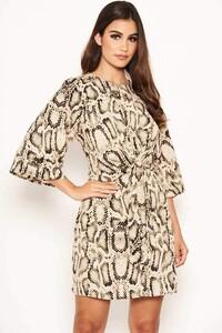 Snake-Print-Tie-Front-Shift-Dress-4_fad36cc8-df71-45f6-8feb-e57c4de07fd8_800x.jpg